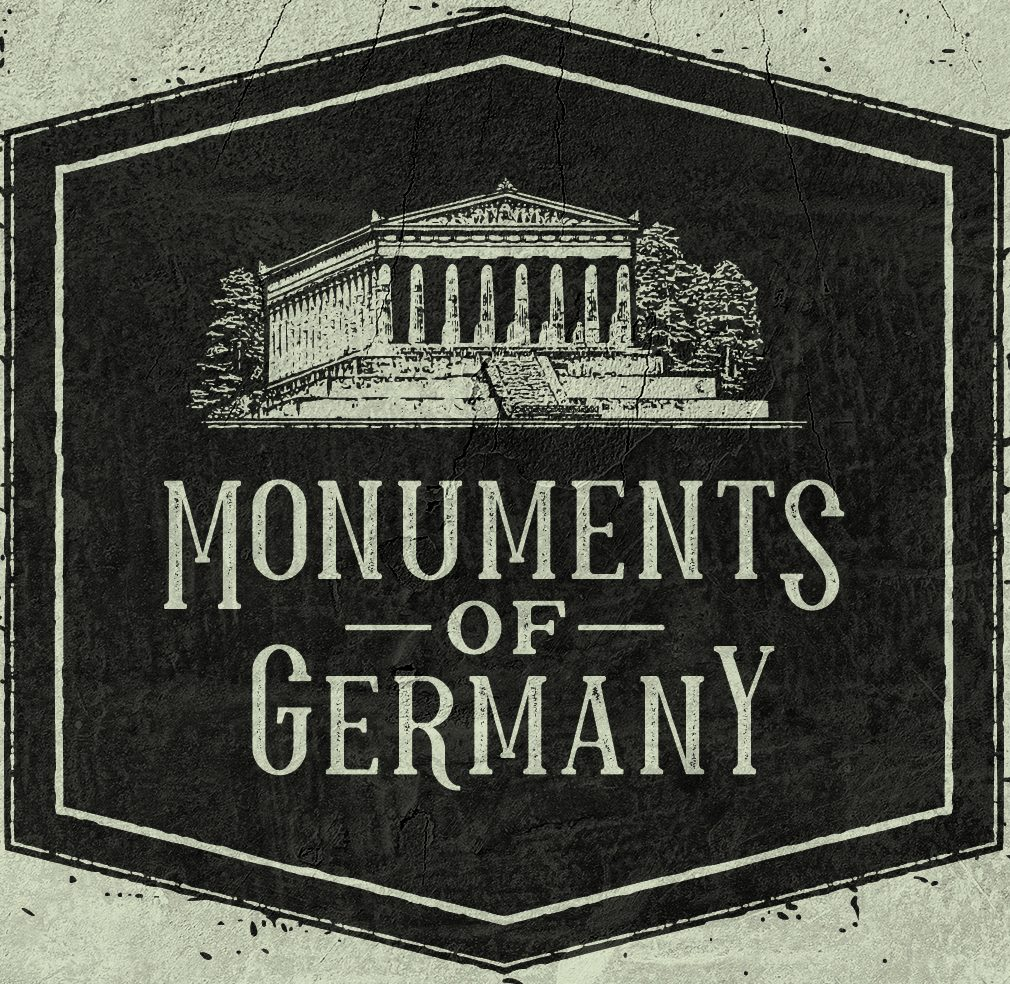 Monuments of Germany